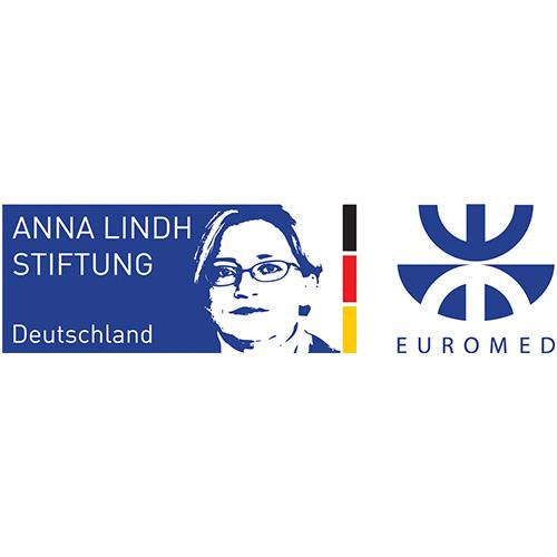 Anna-Lindh-Stiftung
