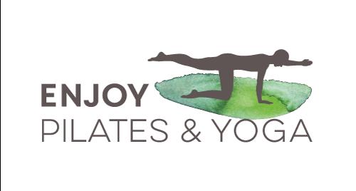 Enjoy Pilates & Yoga