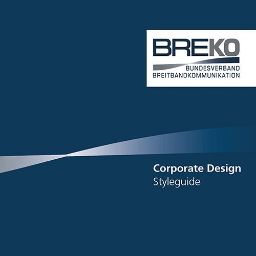 BREKO – Bundesverband Breitbandkommunikation