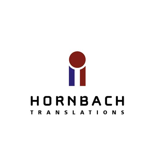 Hornbach Translations