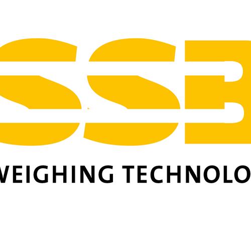 SSB Wägetechnik