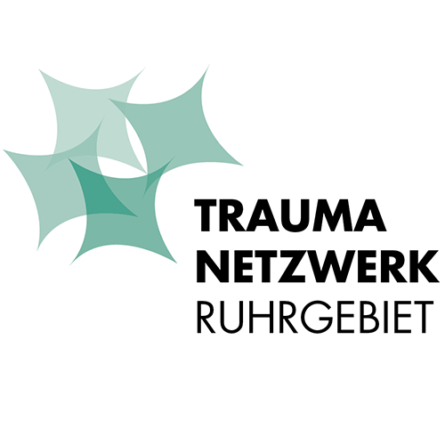 Traumanetzwerk Rhein Ruhr